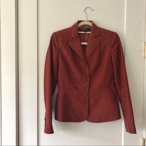 Dresses & Skirts - ‼️20$ DEAL‼️ Anne Klein Suit